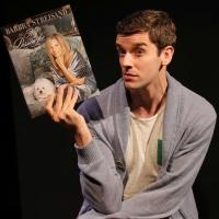 BUYER & CELLAR, Starring Michael Urie, to Open 7/13 at CTG's Mark Taper Forum