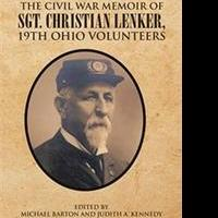 An American Civil War Soldier Chronicled in New Book