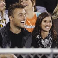 BWW Recap: Patti Murin Dives Deep into Five-Hours of THE BACHELOR