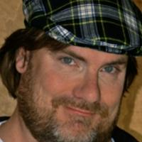 Kevin Farley Coming to Comedy Works Landmark Village, 1/28-31