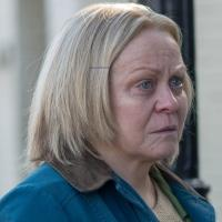 BWW Recap: GRACEPOINT is Full of Accusations and Revelations