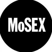 MoSEX Extends Holiday Hours for Valentine's Day