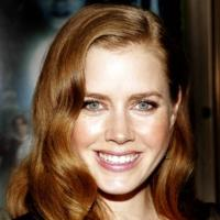 Amy Adams, Matthew McConaughey Head to Bravo's INSIDE THE ACTOR'S STUDIO This February