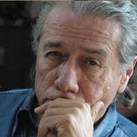 Edward James Olmos to Join Cast of ABC's MARVEL'S AGENTS OF S.H.I.E.L.D