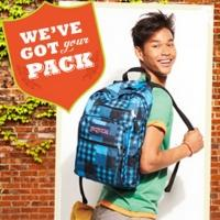 "Kohl's Enticing Back to School Shoppers with a ""Win Great Things"" Sweepsteaks"