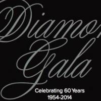 American Repertory Ballet Presents DIAMOND GALA, 3/15