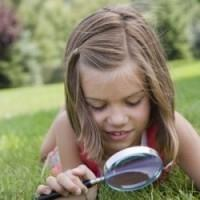 PBS KIDS and National Recreation & Park Association Kick Off 'Explore the Outdoors' Initiative
