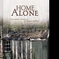 Memoir HOME ALONE is Released