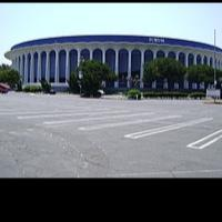 Madison Square Garden Company Announces Plans to Revitalize the Forum in Inglewood