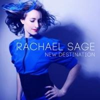 Rachael Sage Releases New Single & EP; Confirms Tour and Festival Dates