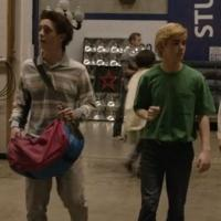 VIDEO: Sneak Peek at UNAUTHORIZED SAVED BY THE BELL STORY with Three Clips