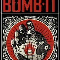 Global Graffiti Documentary BOMB IT 2 Comes to DVD Today