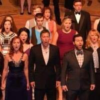 Much To Be Thankful For: Nashville Theater Reflects on 2014