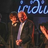 Photo Coverage: Tribute to Ervin Drake Plays Iridium