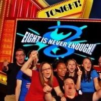 Improv 4 Kids & LMAO Return to Downtown Theater Scene for Series of Shows Tonight