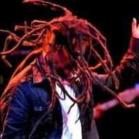 The Wailers Play Bob Marley Tribute Tonight at the Apollo