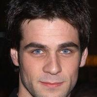 Eddie Cahill Joins Cast of CBS's UNDER THE DOME