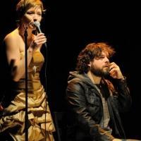 Theatre francais de Toronto to Present MIDSUMMER, 2/25-3/1
