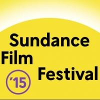 2015 Sundance Film Festival Announces Shorts Program