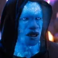 VIDEO: First Look - New SPIDER-MAN 2 Trailer  'Rise of Electro'!