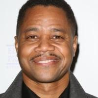 Cuba Gooding Jr. & Sarah Paulson to Lead Ryan Murphy's AMERICAN CRIME STORY: THE PEOPLE V. O.J. SIMPSON on FX