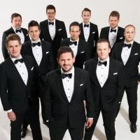 Ten Tenors to Play Gallo Center, 2/20