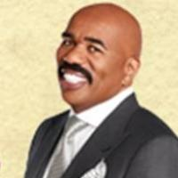 Steve Harvey to Host 2014 Ford Neighborhood Awards Show This August