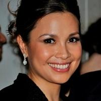 Lea Salonga Returns to Cafe Carlyle in May; Box Office Opens