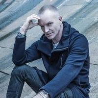 Last Chance To Win Tickets & Meet Sting At THE LAST SHIP