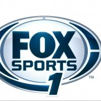FOX Sports College Tour Kicks Off at USC Today