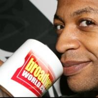 WAKE UP with BWW 2/17/2015 - HAMILTON, CABARET's New Sally, FIRST WIVES CLUB in Chicago and More!