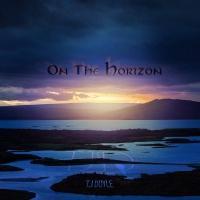 TJ Doyle Set to Release Sophomore Album ON THE HORIZON, 7/7