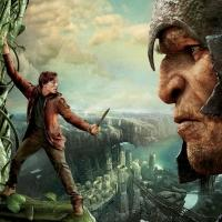 JACK THE GIANT SLAYER Tops Tepid Weekend Box Office