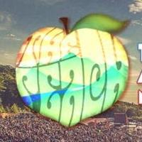 PEACH MUSIC FESTIVAL to be Held Next August in Scranton, PA