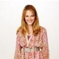 SWITCHED AT BIRTH's Katie Leclerc, THE FOSTERS' Maia Mitchell to Live Tweet During Winter Premieres