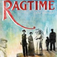 RAGTIME Opens Tonight at Milwaukee Rep