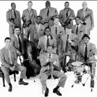Jazz at Lincoln Center with Wynton Marsalis Returns to Segerstrom Center Tonight
