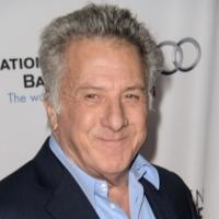 Dustin Hoffman to Join GOING IN STYLE Remake; Zach Braff to Direct?