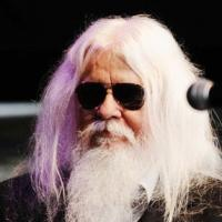 Leon Russell to Release New Studio Album, 'Life Journey,' on 4/1