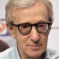 Woody Allen Comments On Elaine Stritch's Death & Shares Stories