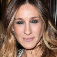Sarah Jessica Parker Eyeing Return to HBO in New Comedy DIVORCE