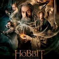 THE HOBBIT: THE DESOLATION OF SMAUG Crosses $300 Million Worldwide
