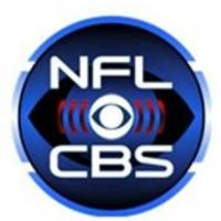 Bart Scott Named Analyst for THE NFL TODAY