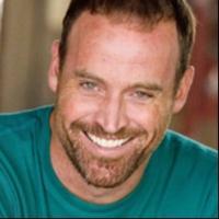 Matt Iseman Set for Comedy Works Landmark Village, Now thru 1/12