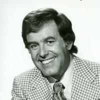 Game Show Host Geoff Edwards Dies at 83