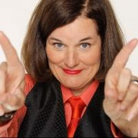 Bo Bice, Paula Poundstone and More Set for Patchogue Theatre's Fall 2014 Lineup