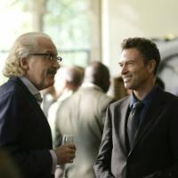 BWW Recap: Henry's NSA Work is 'Need To Know' on MADAM SECRETARY