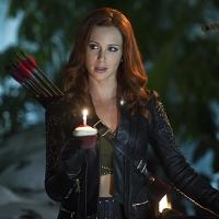 BWW Recap: ARROW Gains a Stalker in 'Draw Back Your Bow'