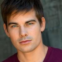 THE FRIDAY SIX: Q&As with Your Favorite Broadway Stars- WICKED's Matt Shingledecker