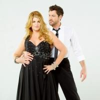 DANCING WITH THE STARS Maks Chmerkovskiy to Debut on 'General Hospital'  Today